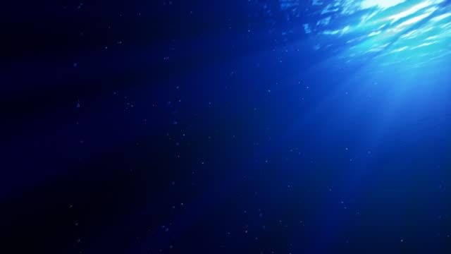Ocean_rays_HD1080