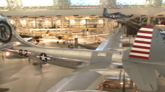 30 Hochwertige National Air And Space Museum Video Clips Und