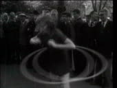 October in 1958 the hula hoop craze arrived in britain lib england video id675295338?s=170x170
