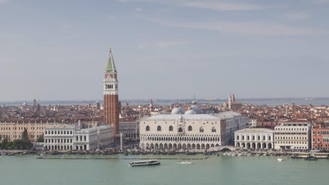 ZO TL of the city of Venice in Italy.
