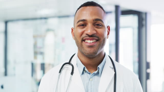 offering a highly professional and personal medical care service to you - doctor who stock videos & royalty-free footage