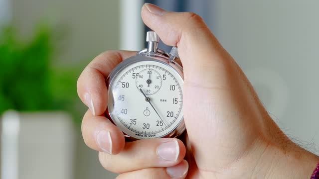 office deadline - urgency stock videos & royalty-free footage