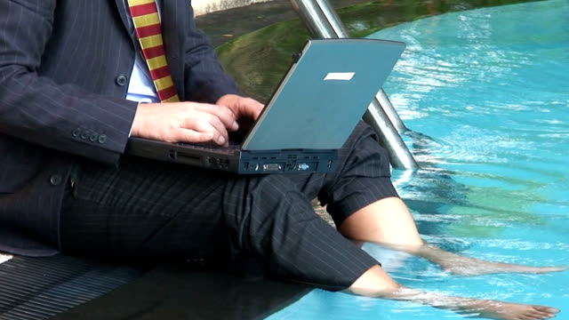 office - hot desking stock videos & royalty-free footage