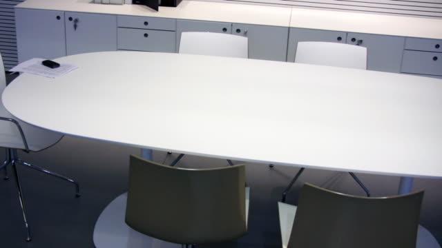 Büro (HD