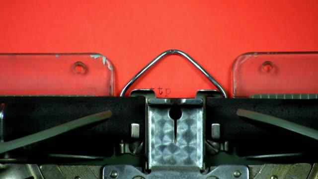 hd: büro arbeiten-http://www. - www stock-videos und b-roll-filmmaterial