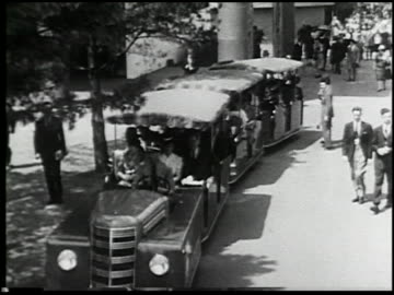 official motion pictures of the new york world's fair 1939 - 10 of 16 - new york world's fair stock videos & royalty-free footage