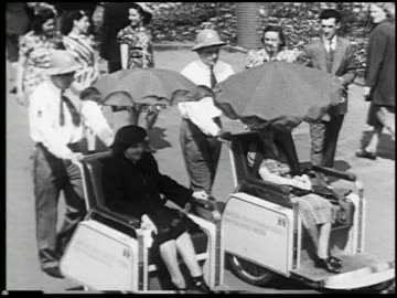 official motion pictures of the new york world's fair 1939 - 11 of 16 - new york world's fair stock videos & royalty-free footage