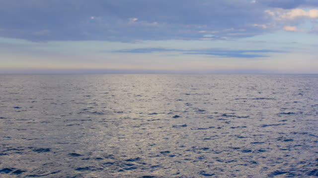 ognina bay - sicily - mediterranean sea stock videos & royalty-free footage