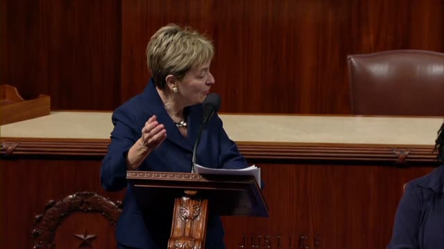 ohio congresswoman marcy kaptur says during a lecture about ukraine that corrupt oligarchs with illgotten gains launder money to the rest where they... - wealth stock videos & royalty-free footage