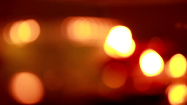 oil lamps defocused - god stock videos and b-roll footage