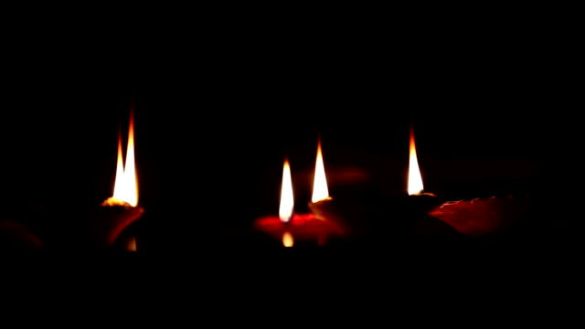 oil lamps ! - oil lamp stock videos & royalty-free footage