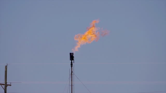 oilfield series: california, texas and new mexico - middle east stock videos & royalty-free footage
