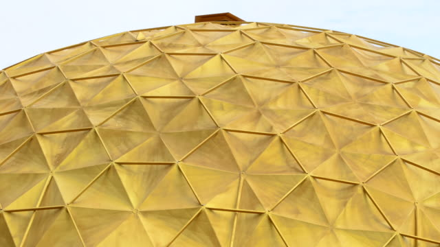 oklahoma city oklahoma, ok, okc,gold dome building abstract downtown city - politics abstract stock videos & royalty-free footage