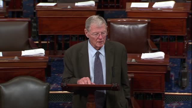 oklahoma senator jim inhofe says while a migrant caravan then arriving at the tijuana checkpoint had garnered a lot of attention it was part of a... - porous stock videos & royalty-free footage