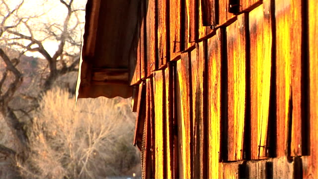old barn - wood grain stock videos & royalty-free footage