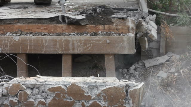 old bridge road hammers - bridge built structure stock videos & royalty-free footage