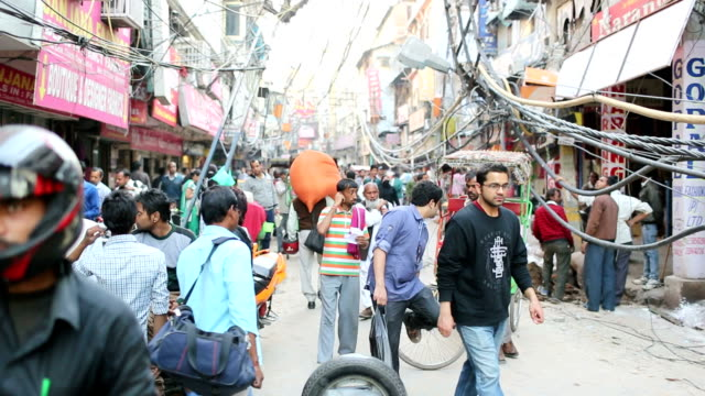 old delhi - steel cable stock videos & royalty-free footage
