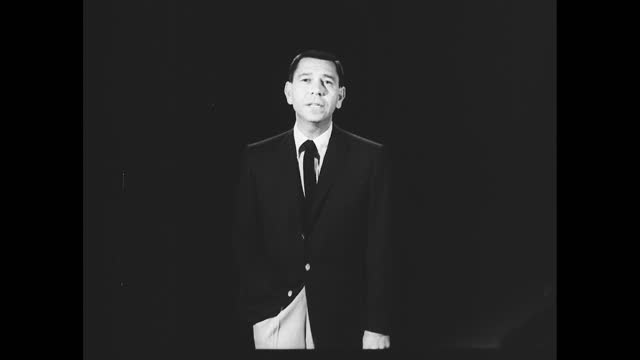 old doctor listening to young girl's heart with a stethoscope and looks at the older woman sitting next to them; jack webb standing in front of them... - tuberculosis stock videos & royalty-free footage