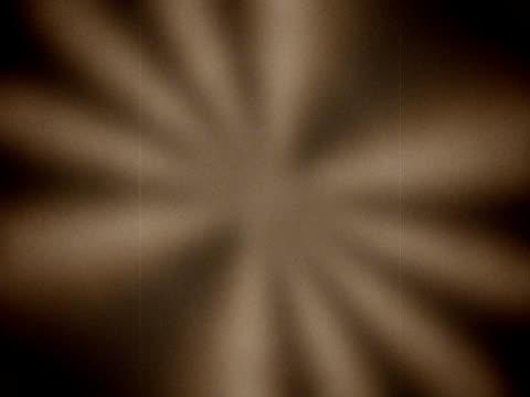 vídeos y material grabado en eventos de stock de old film background (ntsc - imagen virada