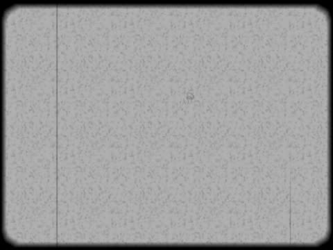 ntsc: alte film-luma/vervielfältigen als filter - beleuchtungstechnik stock-videos und b-roll-filmmaterial