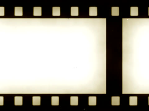 old film - sepia stock videos and b-roll footage
