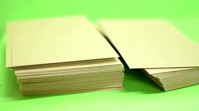 gamla bokstäver på greenscreen - kort bildbanksvideor och videomaterial från bakom kulisserna