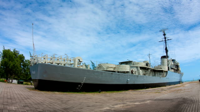 old military ship - general military rank stock videos and b-roll footage