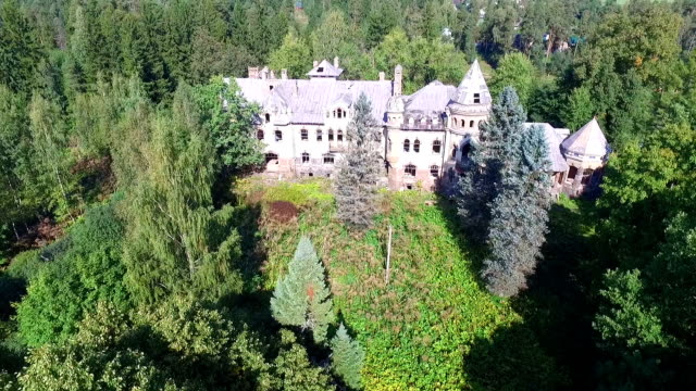 old noble estates - mansion stock videos & royalty-free footage