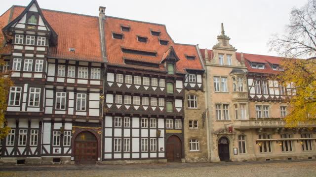 Braunschweig Videos And B Roll Footage
