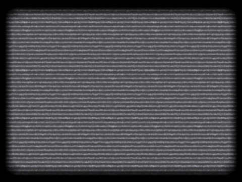 ntsc: old tv luma/multiply screen filter - {{asset.href}} stock videos & royalty-free footage