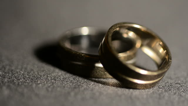 old wedding rings - Old Wedding Rings