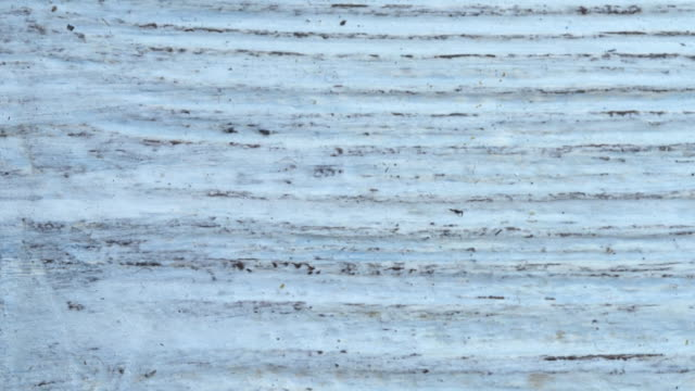 Old white wood pattern