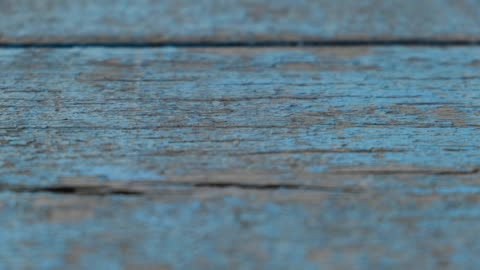 old wooden board background - obsolete stock videos & royalty-free footage