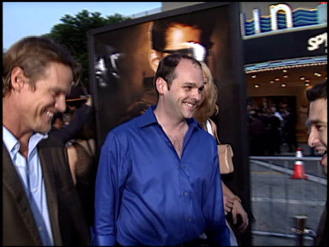 oliver martinez at the 'swat' premiere on july 30, 2003. - s.w.a.t. film title stock videos & royalty-free footage