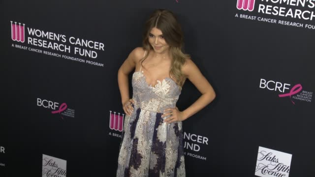 olivia jade at the wcrf's an unforgettable evening presented by saks fifth avenue at the beverly wilshire four seasons hotel on february 27 2018 in... - jade stock videos & royalty-free footage