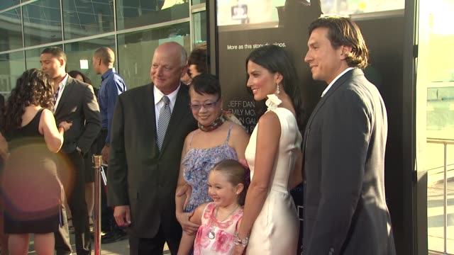 olivia munn at hbo's 'the newsroom' premiere at arclight cinemas olivia munn at arclight cinemas cinerama dome on june 20 2012 in hollywood california - olivia munn stock videos and b-roll footage