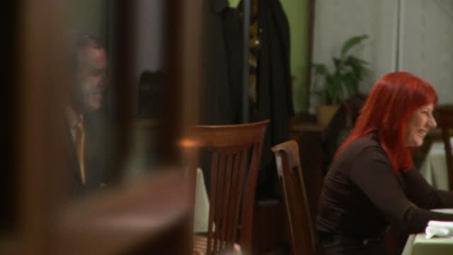HD: On a date