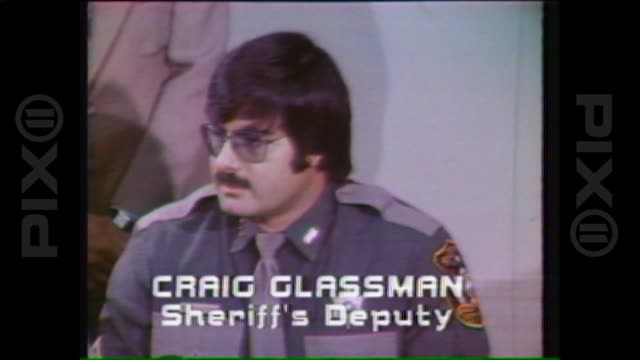 on august 14 1977 in new york city - crime stock videos & royalty-free footage