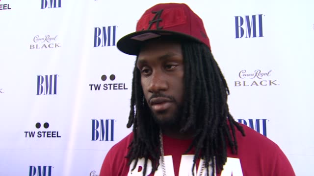 m16 on how important it is to be recognized as a producer by bmi when getting ready got a writing session the one thing he needs to bring to the... - m16 stock videos & royalty-free footage