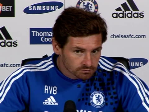 on injured stars returning fernando torres swansea style of play scott sinclair's development since leaving chelseaisntv premier league previews week... - sinclair institute stock videos and b-roll footage
