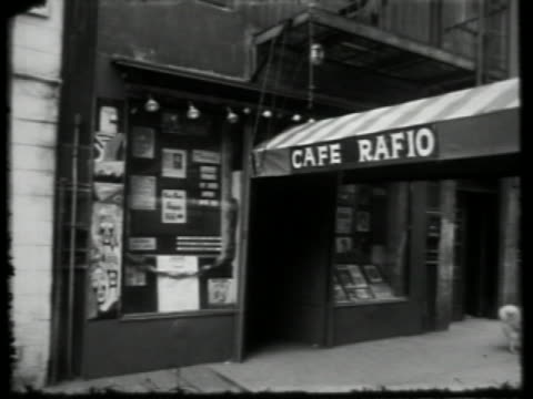WPIX on January 01 1964 in New York City