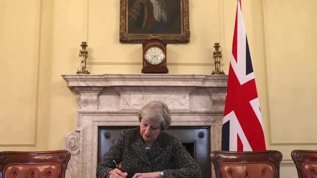 on january 31 the uk will finally leave the european union after years of tense negotiations, many resignations, and a controversial prorogation.... - 14 15 years stock videos & royalty-free footage