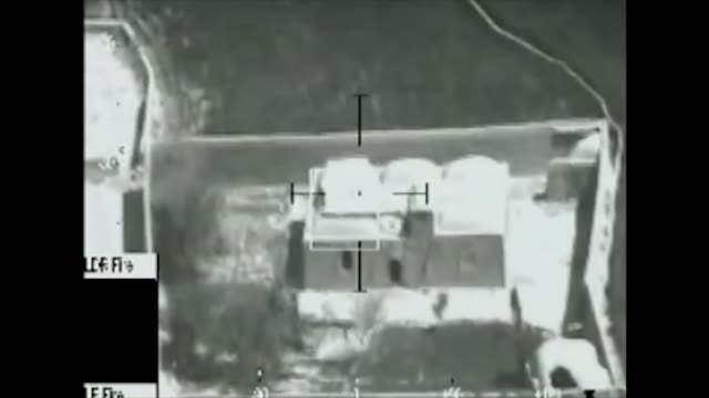 on march 22 2018 the afghan air force tasked the a29 squadron to destroy a taliban compound in farah afghanistan the afghan attack pilots were... - night vision stock videos and b-roll footage