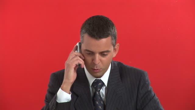 HD :、携帯電話