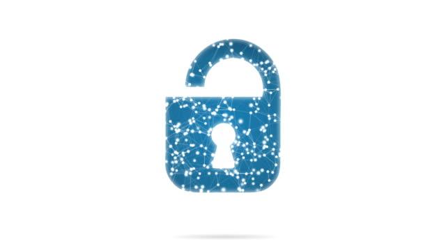 Online datasäkerhet