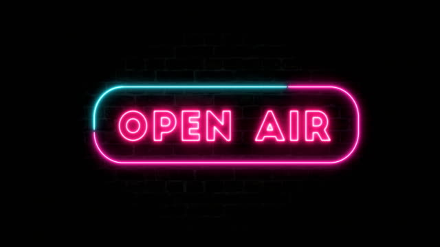 open air - bar background stock videos & royalty-free footage