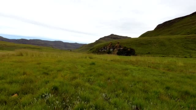 open landscapes - open field stock videos & royalty-free footage