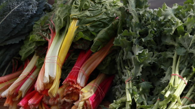 Open Market - Chard​ for Sale