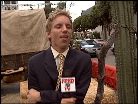 vídeos y material grabado en eventos de stock de open range premiere at the 'open range' premiere at the cinerama dome at arclight cinemas in hollywood, california on august 11, 2003. - arclight cinemas hollywood