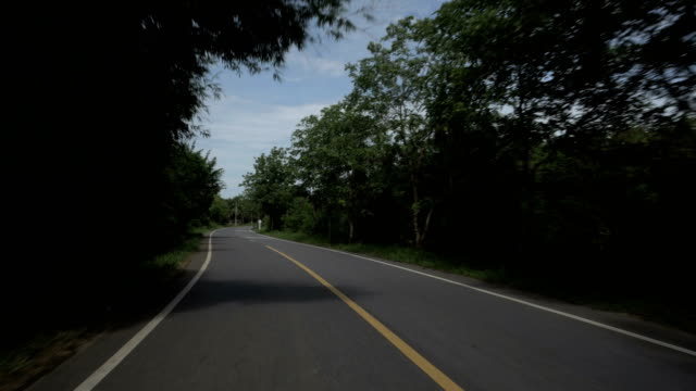 open road. - infinity stock videos & royalty-free footage